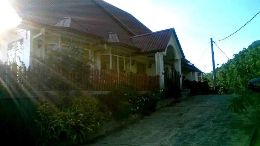 glenloch villa, srilanka, nuwara eliya, tea estate