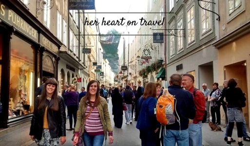 her heart on travel (7)